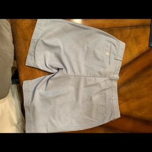Polo by Ralph Lauren Shorts - Polo shorts